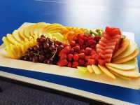 Blue Kitchen - Lismore Catering Fruit Platters